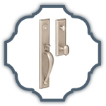 Lock Locksmith Tech Riverton, NJ 856-506-3210